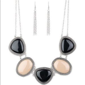 Viva La Vivid Multi Necklace
